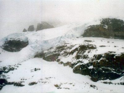 Athabasca-2