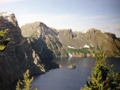 Crater-Lake-3