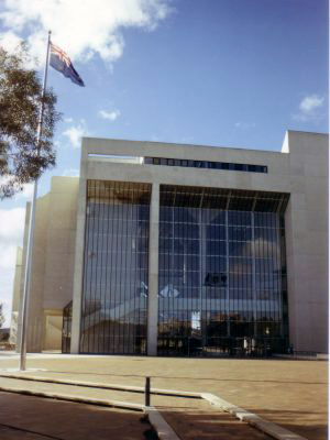 High-Court-of-Australia