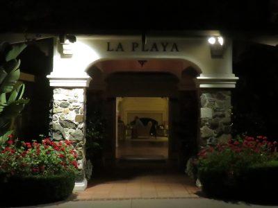 La-Playa-Hotel-1