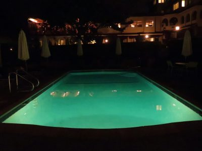 La-Playa-Hotel-3