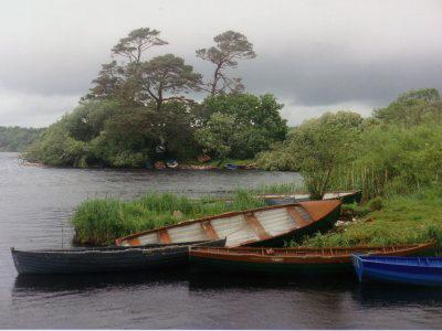 Lough-Leane-1