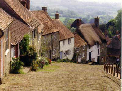Shaftesbury-1