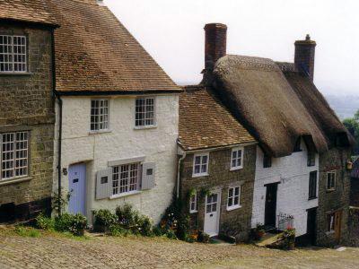 Shaftesbury-2