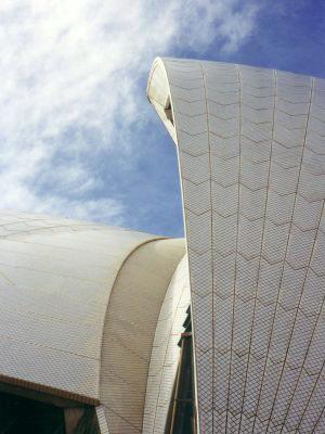 Sydney-Opera-House-2