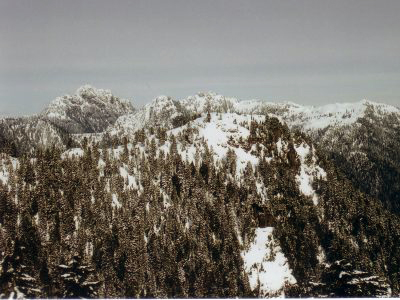 Thunderbird-Ridge-1