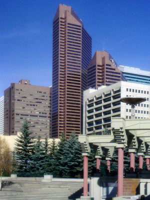 Calgary-Olympic-Plaza