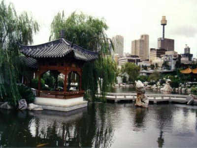 Chinese-Gardens-Sydney