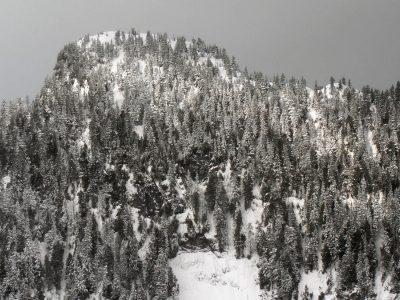 Goat-Mountain