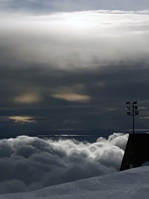 Grouse-Mountain-Clouds