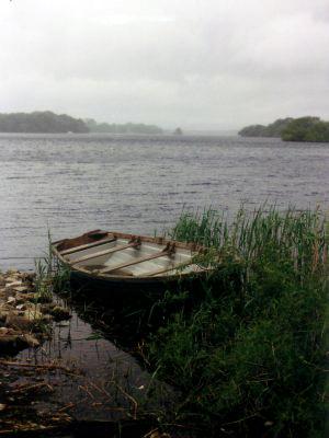 Lough-Leane-2