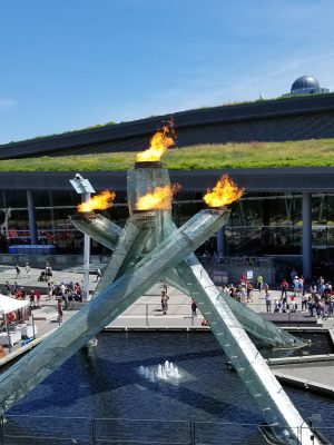 Olympic-Torch-1