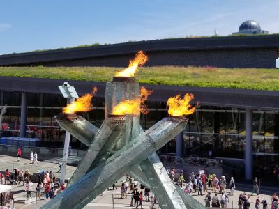 Olympic-Torch-3